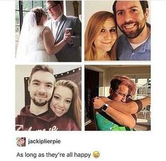 Is markiplier dating anyone 2016