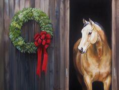 Holiday 2013.  Copyright Janet Crawford.
