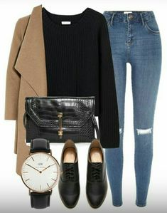 Find More at => http://feedproxy.google.com/~r/amazingoutfits/~3/YUq3uX-ZYFc/AmazingOutfits.page