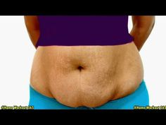 Lower Tummy Workout, Tummy Toning Exercises, Tummy Tuck Exercise, Belly Fat Workout, Workouts, Waist Exercise, Abdominal Exercises, Stomach Fat Loss, Belly Fat Loss