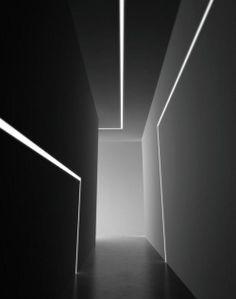 """Panzeri Light Design.  """