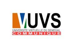 UVS: Communiqué relatif au démarrage des inscriptions administratives pour les bacheliers 2017