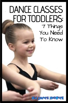 5f54411b5 71 Best toddler dance images in 2019