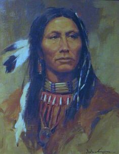 Native American Quotes, American Spirit, Native American Indians, Native Americans, Native Indian, Native Art, Cowboys And Indians, Pow Wow, Indigenous Art