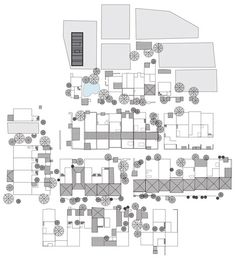 dezeen_House-For-All-Seasons-by-John-Lin_19