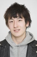 Profile: 中藤滋幹   Lang-8: For learning foreign languages