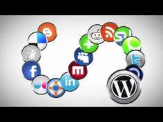 The Social Media Revolution 2016