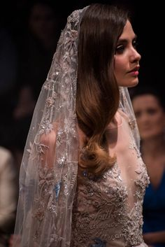 Paolo Sebastian and Disney | Once Upon A Time » The Bridal Theory