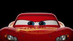 Pixar calienta los motores con el nuevo trailer de Cars 3