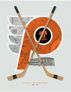 Love the vintage logo better than now Flyers Hockey, Pro Hockey, Ice Hockey Teams, Hockey Girls, Hockey Mom, Hockey Players, Hockey Logos, Hockey Season, Tyler Seguin