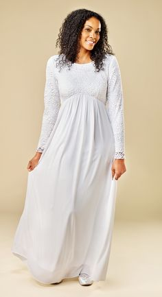London I am in live with this dress. So light and wispy...feel like a princess in this dress.  https://whiteelegance.com/product/london/  www.whiteelegance.com