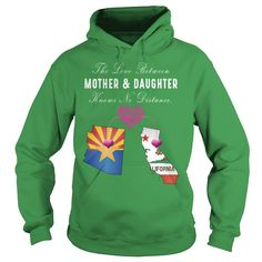 ARIZONA CALIFORNIA THE LOVE BETWEEN MOTHER AND DAUGHTER KNOWS NO DISTANCE  _ MOTHER AND DAUGHTER #gift #ideas #Popular #Everything #Videos #Shop #Animals #pets #Architecture #Art #Cars #motorcycles #Celebrities #DIY #crafts #Design #Education #Entertainment #Food #drink #Gardening #Geek #Hair #beauty #Health #fitness #History #Holidays #events #Home decor #Humor #Illustrations #posters #Kids #parenting #Men #Outdoors #Photography #Products #Quotes #Science #nature #Sports #Tattoos…