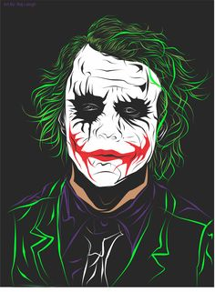 Latest 2019 Joker wallpapers and Pictures for Pc, Laptop, Android & iPhone? So, Here We Provide Joker Wallpapers & HD Joker Wallpapers and Background Images Joker Comic, Joker Batman, Der Joker, Joker Heath, Joker And Harley Quinn, Joker Poster, Best Wallpapers Android, Joker Wallpapers, Iphone Wallpapers