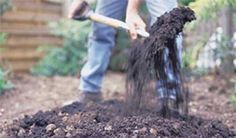 How to improve your soil - Projects: The basics - gardenersworld.com