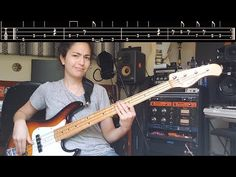 Bass Guitar Notes, Guitar Chords For Songs, Bass Guitar Lessons, Music Lessons, Ukulele Fingerpicking, Piano, Music Stuff, Time Warp, Bass Guitars