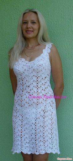 TIĞ İŞİ DESENLER VE BLUZLAR http://www.canimanne.com/tig-isi-desenler-ve-bluzlar.html