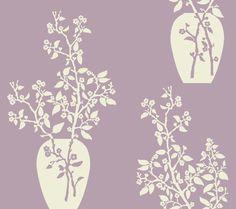YORK  Antonina Vella: Dolce Vita     MIMI CM2361    Available at www.halogen.co.za