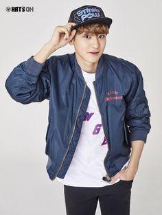 Chanyeol 1                                                                                                                                                                                 Plus