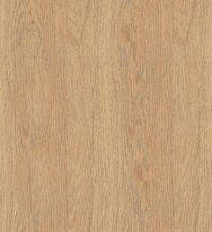 Seamless Wood Fine Sabbia Texture | texturise