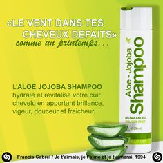 Aloe Heat Lotion Forever, Forever Aloe, Jojoba, Forever Living Products, Eating Well, Aloe Vera, No Time For Me, Personal Care, France
