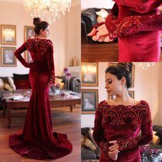 sort_by=best Prom Dress UK Muslim Prom Dress, Muslim Evening Dresses, Evening Gowns, Prom Dresses Under 100, Cute Prom Dresses, Plus Size Prom Dresses, Long Gown Elegant, Prom Gowns Elegant, Gowns Of Elegance