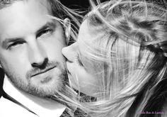 Si vous trouvez un cadeau plus personnalisé, je vous écoute.Pour tout savoir sur le déroulement d'un shooting photo en couple à Paris http://www.photosfashion.com/seance-photo-couple-portrait-mode.html