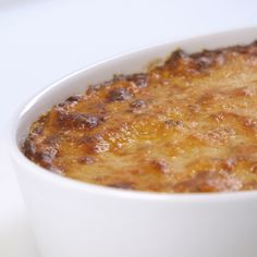 Cs baked macaroni pie