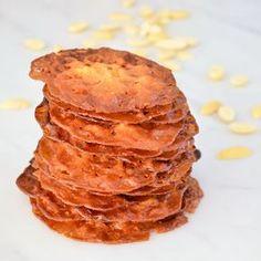 Het maken van kletskoppen is ontzettend eenvoudig, met slechts een paar ingrediënten en benodigdheden heb jij zelf een stapel van deze koekjes gemaakt.