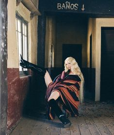 Anya Taylor Joy Split, Anya Joy, Dramatic Hair, Uma Thurman, Instyle Magazine, Female Actresses, Great Friends, In Hollywood, Celebrity Crush
