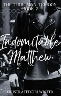 This account is only for preserving my first pen name/username here on Wattpad . You can find my main account with stories here: Thank you so much. Failed Relationship, Pen Name, Wattpad, Pocket Books, Read News, Reading Lists, True Love, Writer, Novels