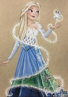 Princess Movies, Disney Princess Frozen, Disney Princess Drawings, Disney Princess Pictures, Disney Pictures, Disney Drawings, Disney Princesses, Disney Nerd, Arte Disney
