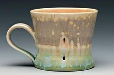Sebastian Moh - mug