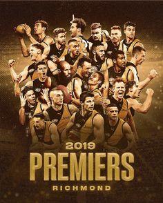🏆 Richmond Afl, Richmond Football Club, West Coast Eagles, Australian Football, Tigers, Yellow, Stars, Black, Black People