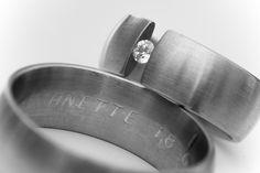 Ringene af christianstaehr