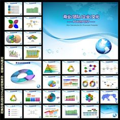 Blue technology PPT electronics PPT industrial PPT templates2015 year-end summary of the PPT templates slides ppt background image #PowerPoint##PPT# http://weili.ooopic.com/weili_12776056.html The company's sales performance report titles PPT video material PPT background image #PowerPoint##PPT# http://weili.ooopic.com/weili_12491607.html  ppt background image #PowerPoint##PPT#