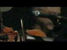 John Anderson & Big and Rich - Seminole Wind- my favorite song Seminole Wind, Big And Rich, Country Music, Ears, Music Videos, Dancing, Songs, My Favorite Things, Dance