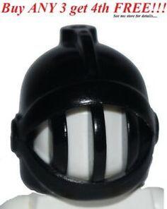 lego knight helmet - Google Search Lego Knights, Knights Helmet, Lego Ritter, Bicycle Helmet, Google Search, Halloween, Cycling Helmet, Halloween Stuff
