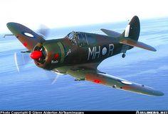 CA-12 Boomerang  | CA-12 Boomerang
