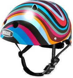 Nutcase Little Nutty Bike Helmet - Kids'