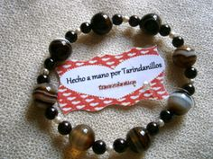 Tarindanillos