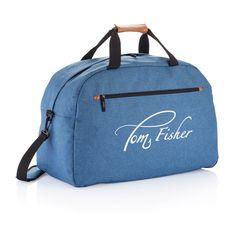 Fashion duo tone travel bag Duo Tone, Pvc, Travel Bags, Fisher, Backpacks, Polyester, Website, Fashion, Zipper