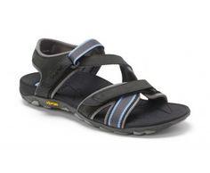 bfbf4cc672ac Comfortable Walking Sneakers for Women