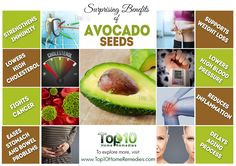 87 Best Avocado Seed / Pits images in 2017 | Avocado seed, Bones