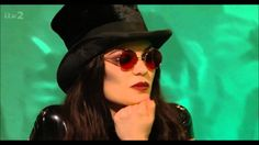 Celebrity Juice Halloween Special l 2014 Part One - http://www.celebrity-juice.com/celebrity-juice-halloween-special-l-2014-part-one-2/