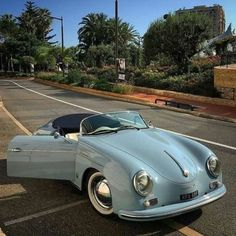 Volkswagen Beetle, Vw T1, Pretty Cars, Cute Cars, My Dream Car, Dream Cars, Le Mans, Dr Car, Automobile