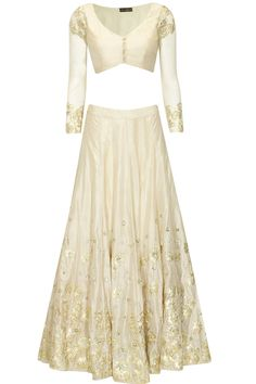 Pernia's Pop-Up Shop.#perniaspopupshop #shopnow #newcollection  #asthanarang #festive #designer #clothing