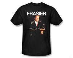 Cheers Frasier Tshirt-628