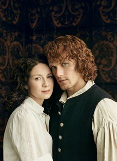 Sam and cait dating 2019