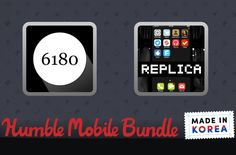 "Nový Humble Mobile Bundle nabízí 7 her za ""pár"" korun - https://www.svetandroida.cz/novy-humble-mobile-bundle-korea-201710/?utm_source=PN&utm_medium=Svet+Androida&utm_campaign=SNAP%2Bfrom%2BSv%C4%9Bt+Androida"
