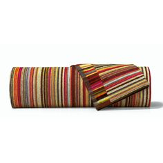 Discover the Missoni Home Jazz Towel - 156 - Hand Towel at Amara
